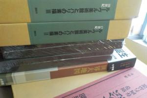 DSCN9345